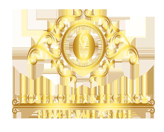 HOTEL ORIENT REGENCY